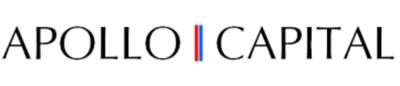 Logo apollo