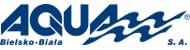 Logo aquabb