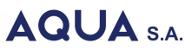 Logo aquapoz
