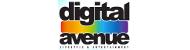 Logo digitalavenue