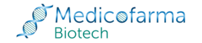 Logo biotech