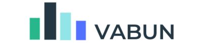 Logo vabun
