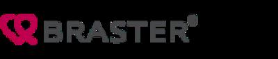 Logo bruster