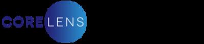 Logo corelens