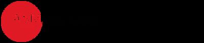 Logo asm sellmore