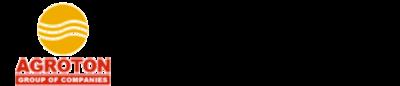 Logo agroton