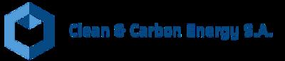 Logo clean carbon