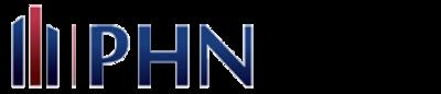 Logo phn
