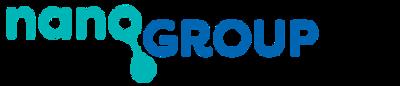 Logo nano group