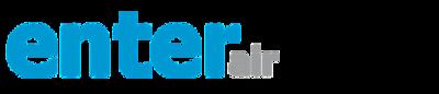Logo enterair