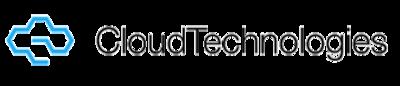 Logo cloudtechnologies