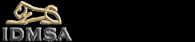 Logo idmsa