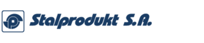 Logo stalprodukt