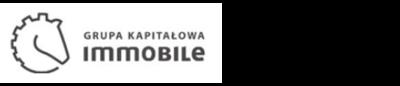 Logo immobile