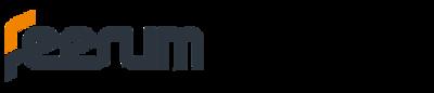 Logo feerum