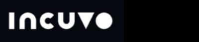 Logo incuvo
