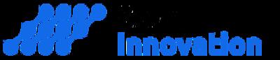 Logo solar innov