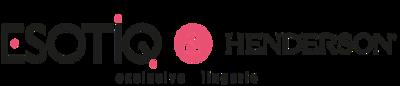 Logo esotic