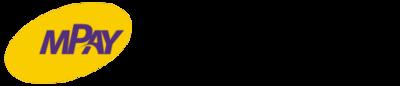 Logo mpay