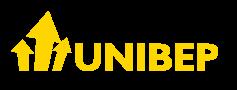 Unibep