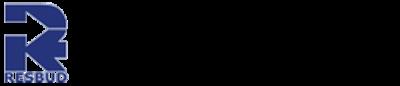 Logo resbud
