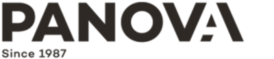 Logo panova