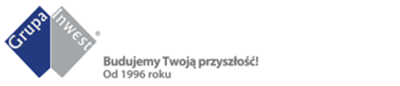 Logo grup%60inwest