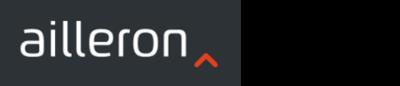 Logo ailleron