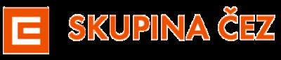 Logo cez