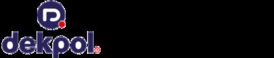 Logo dekpol