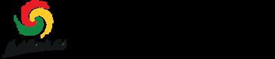 Logo krakchemia