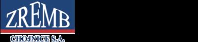 Logo zremb