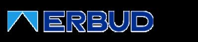 Logo erbud