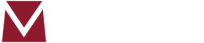Logo martech