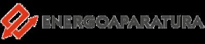 Logo energoaparatura