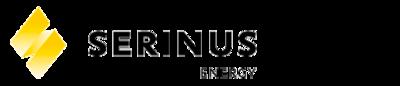 Logo serinus