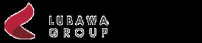 Logo lubawa