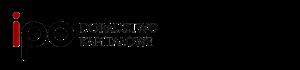 Logo ipo dk