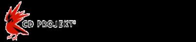 Logo cdproj