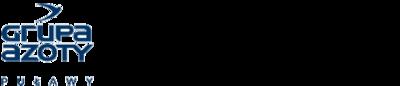 Logo pulawy