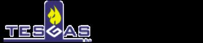 Logo tesgaz