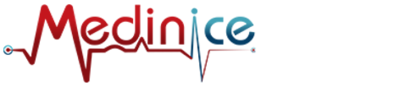 Logo medinice
