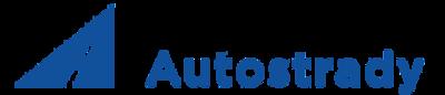 Logo stalexport