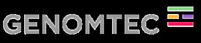 Logo genomtec