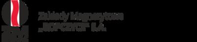 Logo zmropczyce