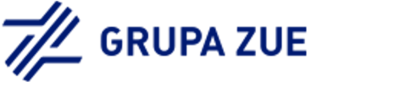 Logo zue