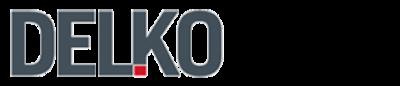 Logo delko