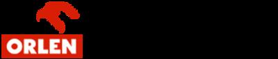 Logo orlen