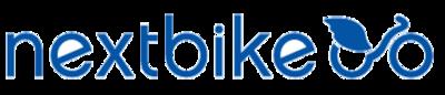 Logo nextbike