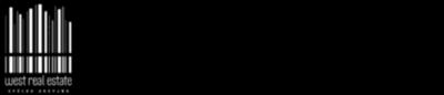 Logo westreal